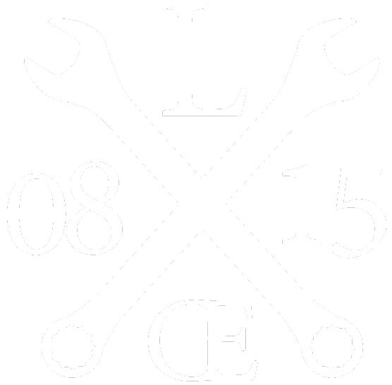 Lœrchs e.V. Bruchsal